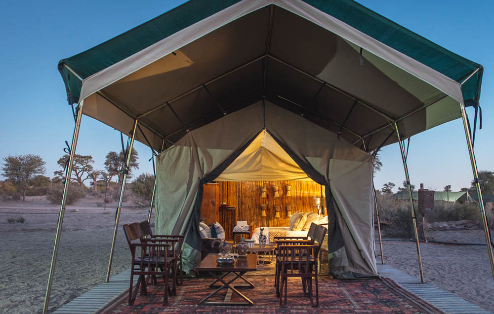 Luxury Mobile Tented Camps, Mobile Tented Accommodation, SERVICES Film Industry, Infrastructure , Film Production, Productions Support